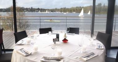 Restaurants nantes pays de loire le passeport gourmand - Auberge du vieux port restaurant menu ...