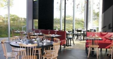 Restaurants Nantes Pays De Loire Le Passeport Gourmand